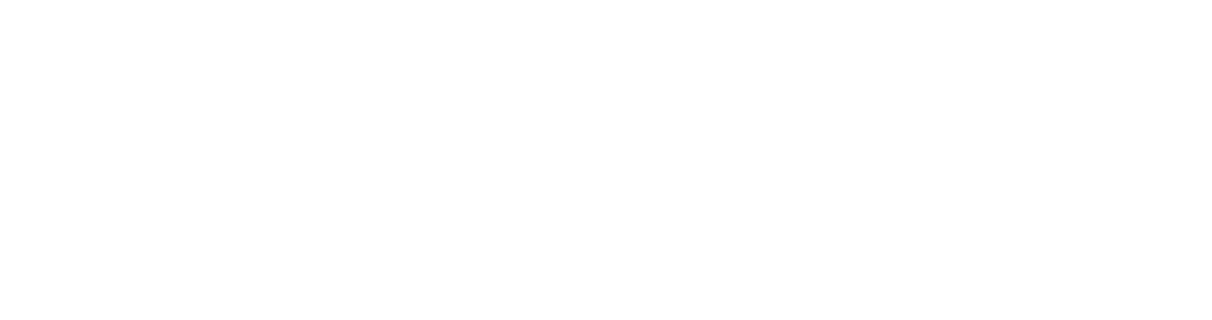 Mortgage Services logo